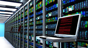 M&A Activity in Data Center Server Market to Set New Growth Cycle