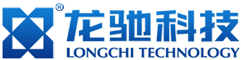 Zhejiang Longchi Technology Becomes One of the Most Popular Options for Solar Panels and Solar Systems