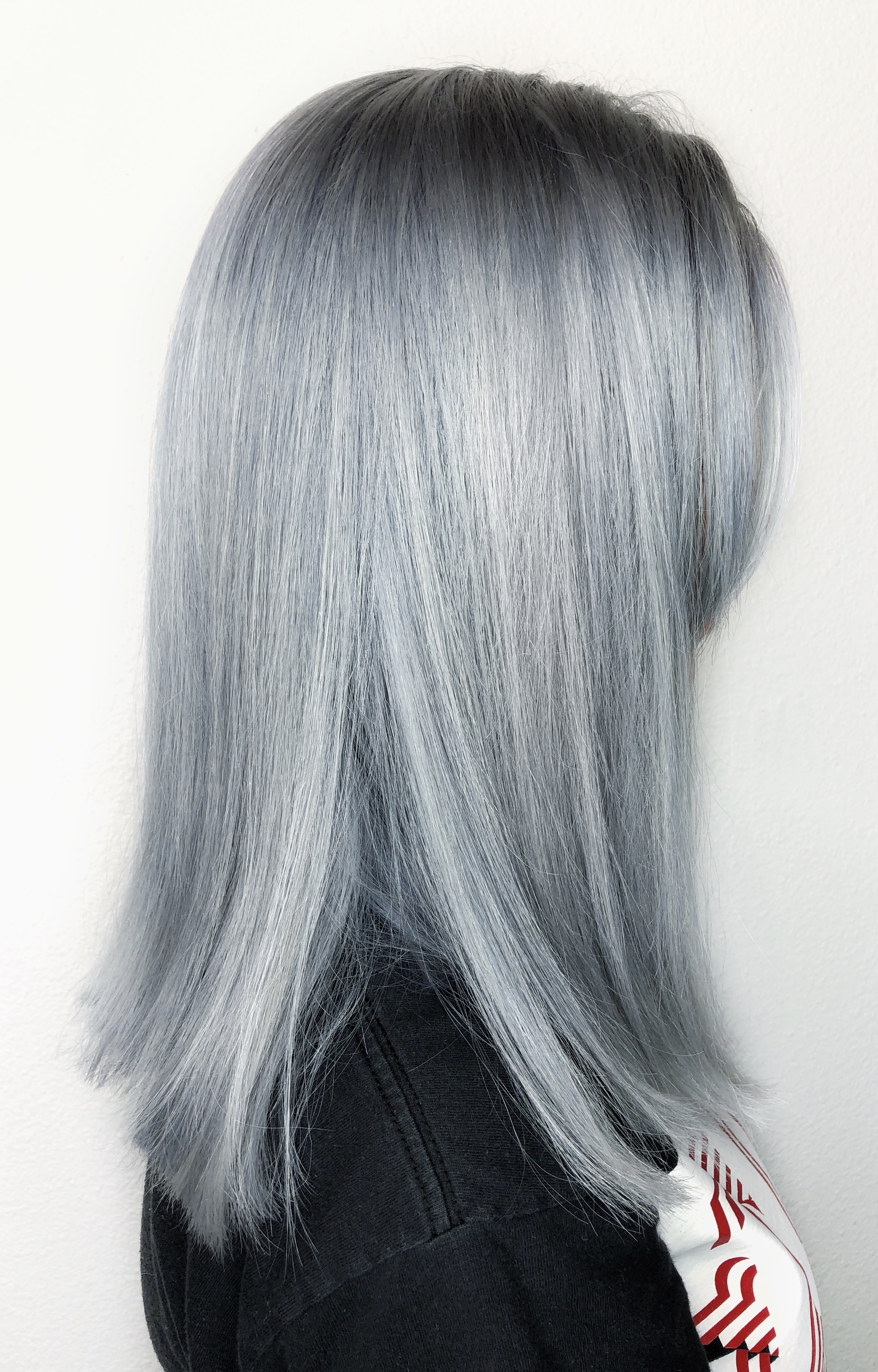 Best Hair Colors in Portland - Top Hair Color Trends & Ideas for 2020
