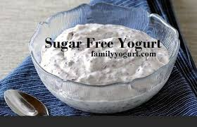Sugar-free Yogurt Market 2019- Global Industry Analysis by Key Players, Share, Segmentation, Consumption, Growth, Trends and Forecast by 2026