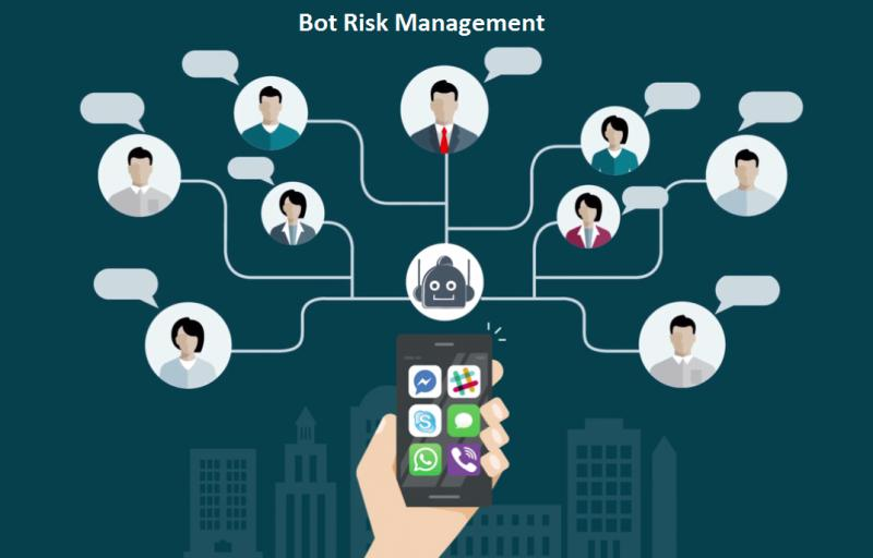 Bot Risk Management Market Giants Spending Is Going To Boom | Perimeter X, Impact Radius, White Ops