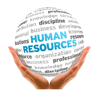 Human Resources Consulting Services Market Emerging Trends may Make Driving Growth Volatile