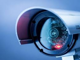 CCTV Video Cameras Market to see Highly Growth During 2020 to 2025