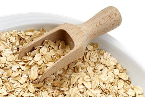Positive Facts One Should Know About Oat Protein Market for 2020 | Croda International, Lotioncrafter, Oat Tech