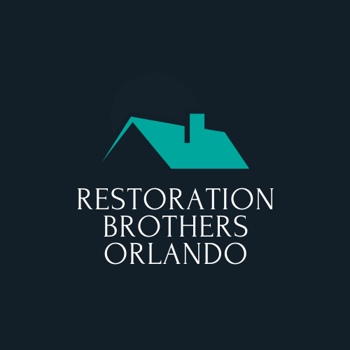 Restoration Brothers Orlando reminds Florida families to prepare early for hurricane season