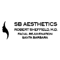 SB Aesthetics Continues To Remain the Top Medical Spa for Santa Barbara Citizens