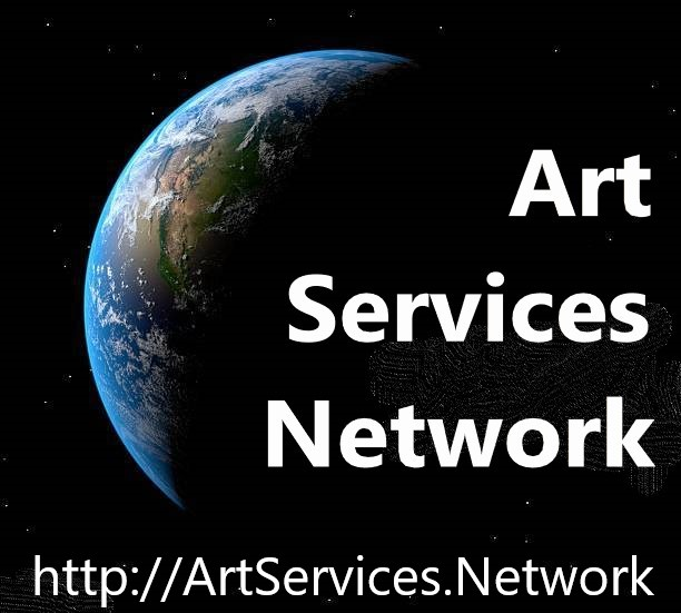 Art Services Network Launched as the Parent Firm of Art Installer Network and Preparatory Network