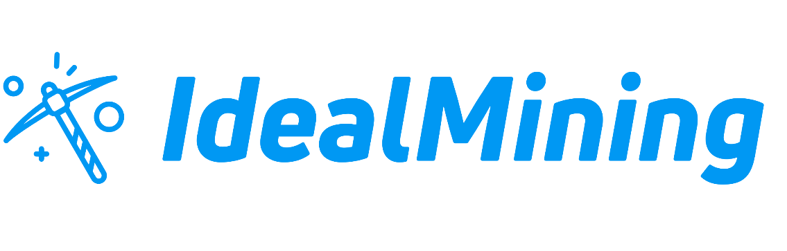 IdealMining is offering profitable Bitcoin cloud mining with the lowest maintenance fees