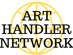 Art Handler Network Proudly Welcomes Peter Adam, its 800th Art Handler Network Professional