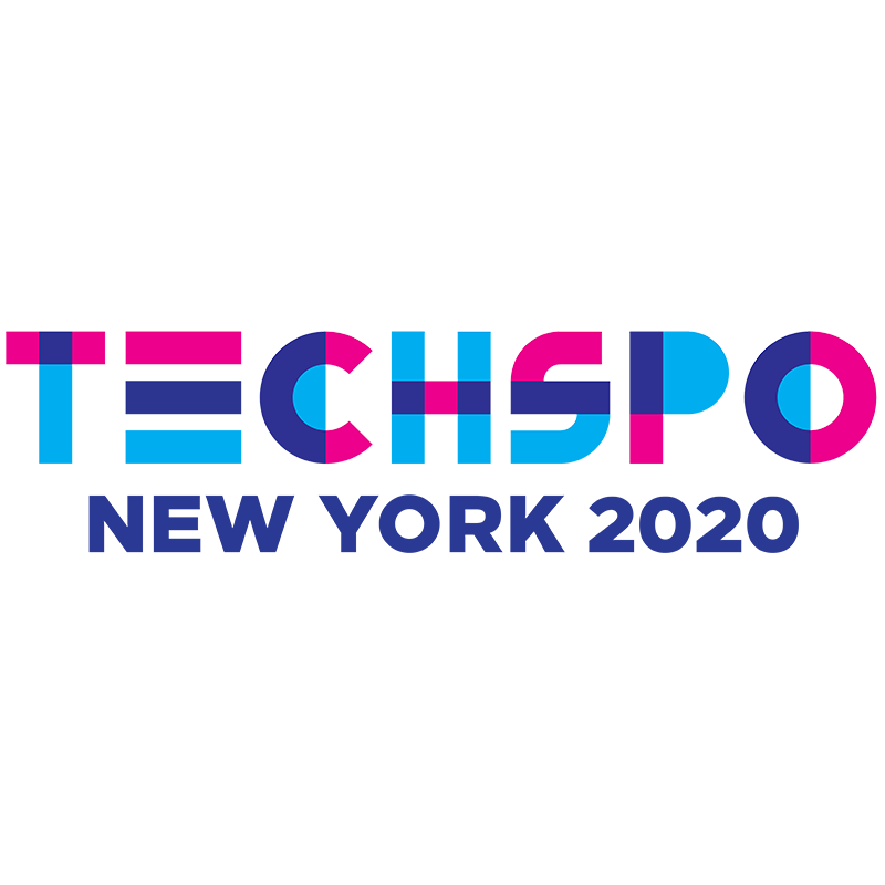 Business, Tech and Innovation Collide in TECHSPO New York 2020