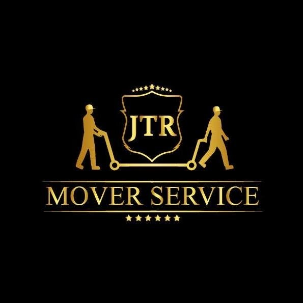 For Worcester MA Moving and Packing Requirements, JTR Movers Offers In-Budget, Efficient Services