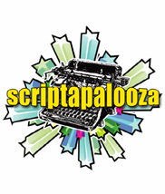 22nd Annual Scriptapalooza Screenplay Competition