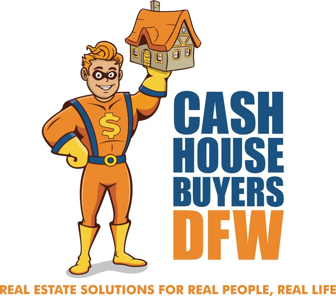 Home Owners in Dallas, TX can Sell Fast with All-Cash Deal from Cash House Buyers DFW