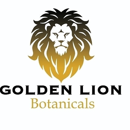 Golden Lion Botanicals is Proving to be the Best in the Manufacturing of CBD Products