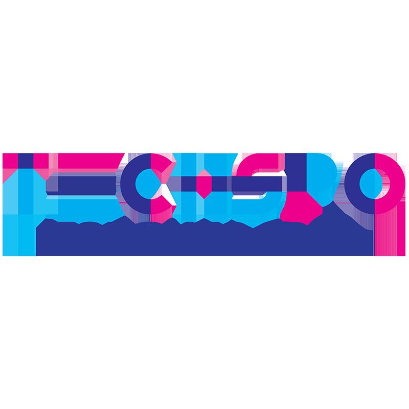 TECHSPO Toronto 2020 Unveils Next-Gen Technology in May