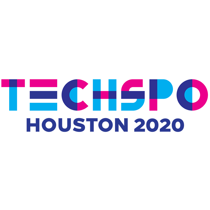 TECHSPO Houston 2020 Unveils Next-Gen Technology in May