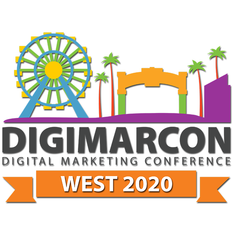 DigiMarCon West 2020 Unveils the Latest Strategies in Digital Marketing