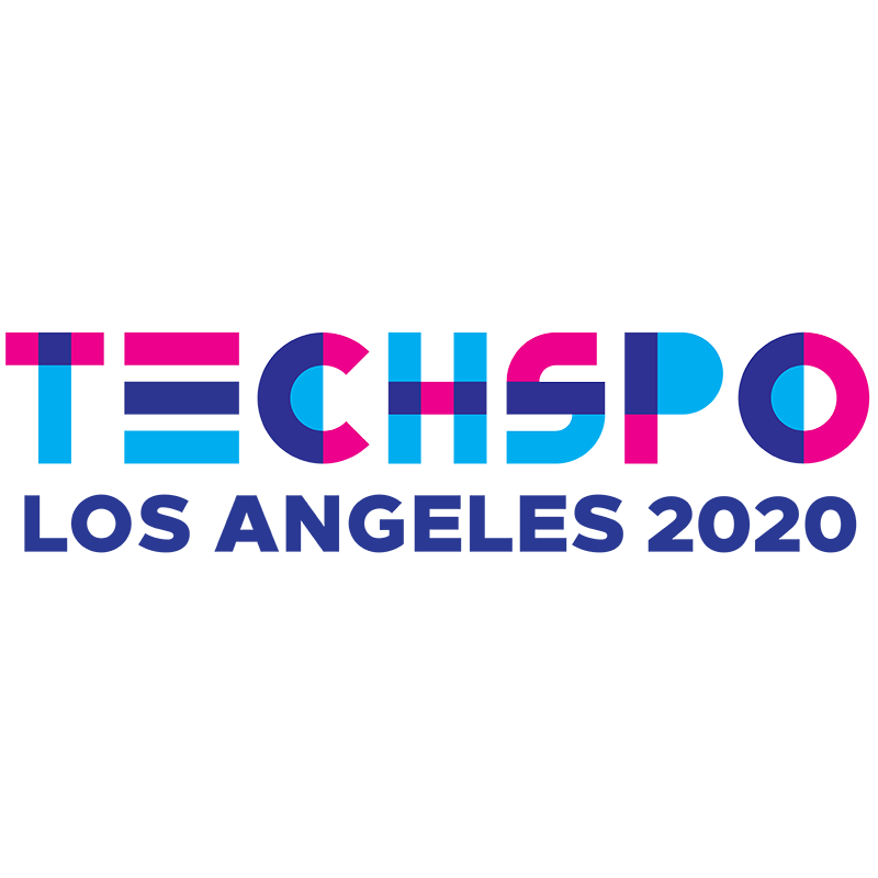 TECHSPO Los Angeles 2020 Technology Exposition Returns to Silicon Beach This Summer