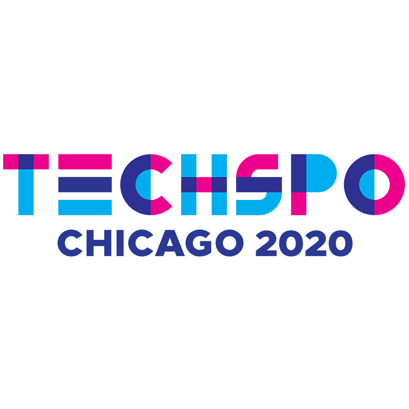 TECHSPO Chicago 2020 showcases the Next-Gen of Business, Tech and Innovation this June