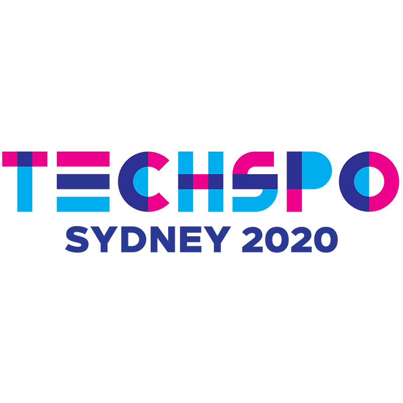 TECHSPO Sydney 2020: A Whole New Level of Technology Expo this June