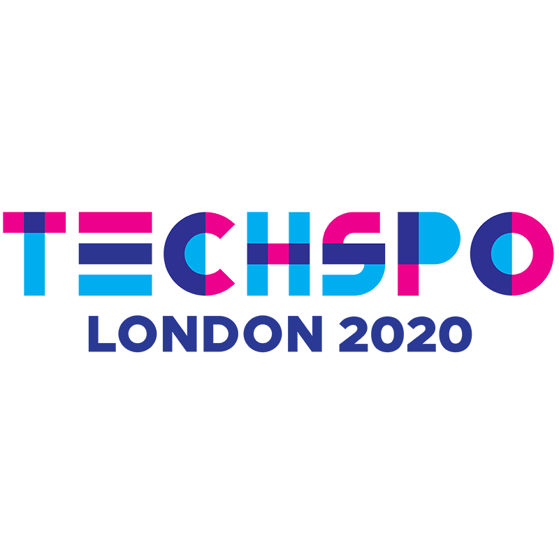 Business, Tech and Innovation Collide at TECHSPO London 2020