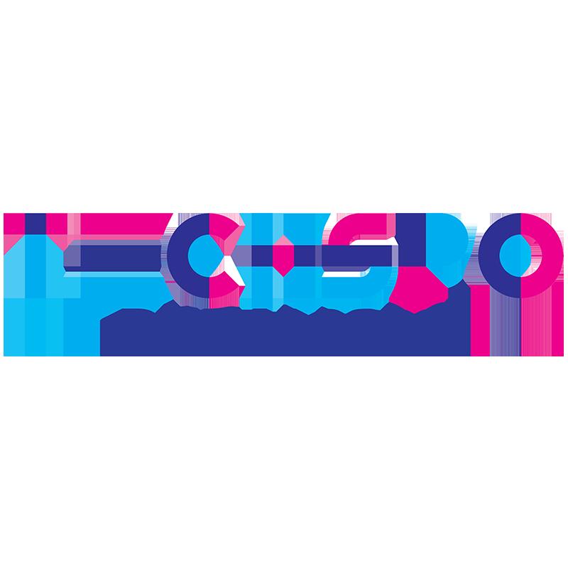 TECHSPO Dubai 2020 Launch the Next-Gen Technology Expo this October