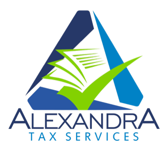 ALEXANDRA\'S TAX SERVICE ANNOUNCES THEY\'RE READY TO START PROCESSING TAX PREPARATION DOCUMENTS FOR INDIVIDUALS AND BUSINESSES