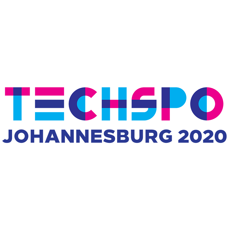TECHSPO Johannesburg 2020 Gets Wild in Next-Gen of Business, Tech and Innovation this October