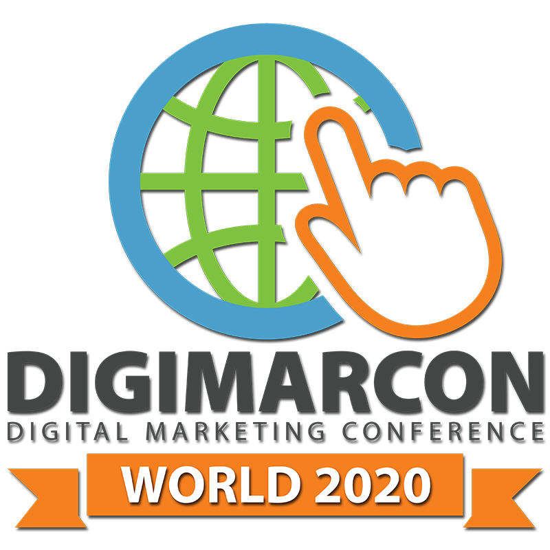 The Largest Digital Marketing Conference in the World Returns this November