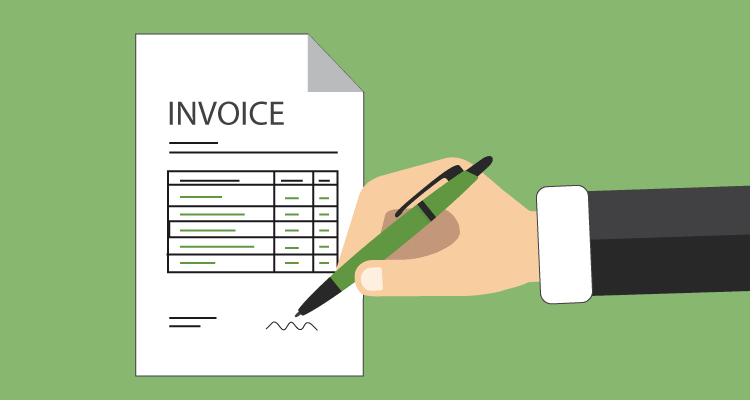 Online Invoice software 2020 Global Market Size,Status,Analysis and Forecast to 2024