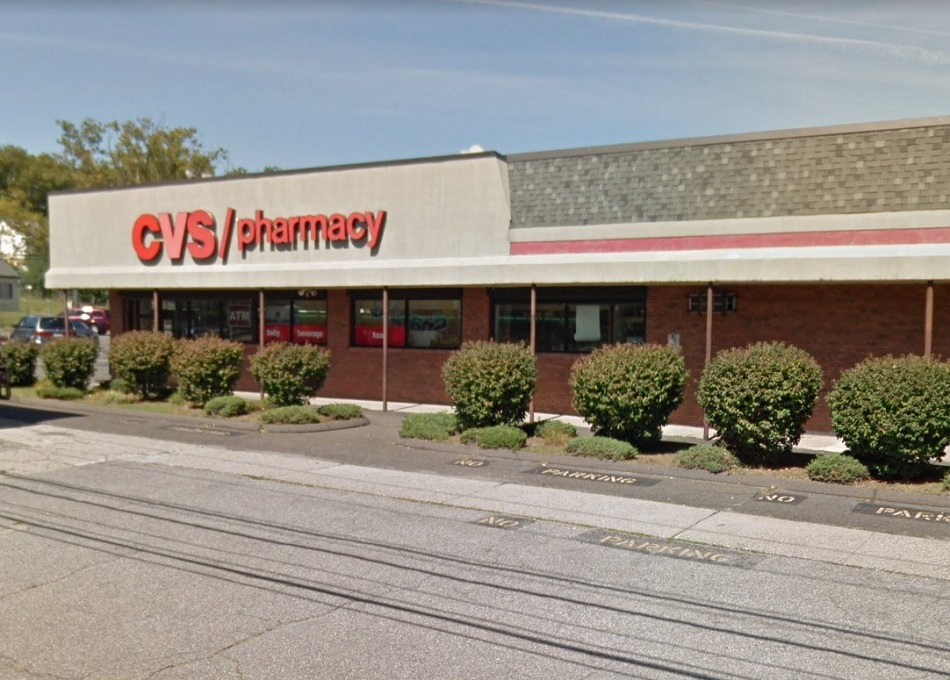 The Boulder Group Arranges Sale of Net Leased CVS Property