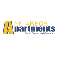 Ann Arbor Apartments is using Renter Resource Portal to improve its residents' experience
