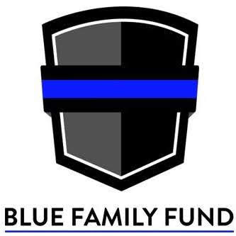 Blue Family Fund Organized Event Raises $11k  for First Responder Families