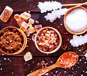 Sugar Reduction Market by Universal Diagnostic Test, Major Type, Industry Size, Top Regional Analysis and Future Forecast up to 2026