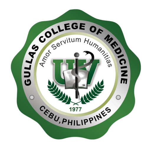 Top ranking medical college of the Philippines, the UV Gullas College of Medicine, opening applications for academic year 2020 - 2021 - Dr.Herald Miller