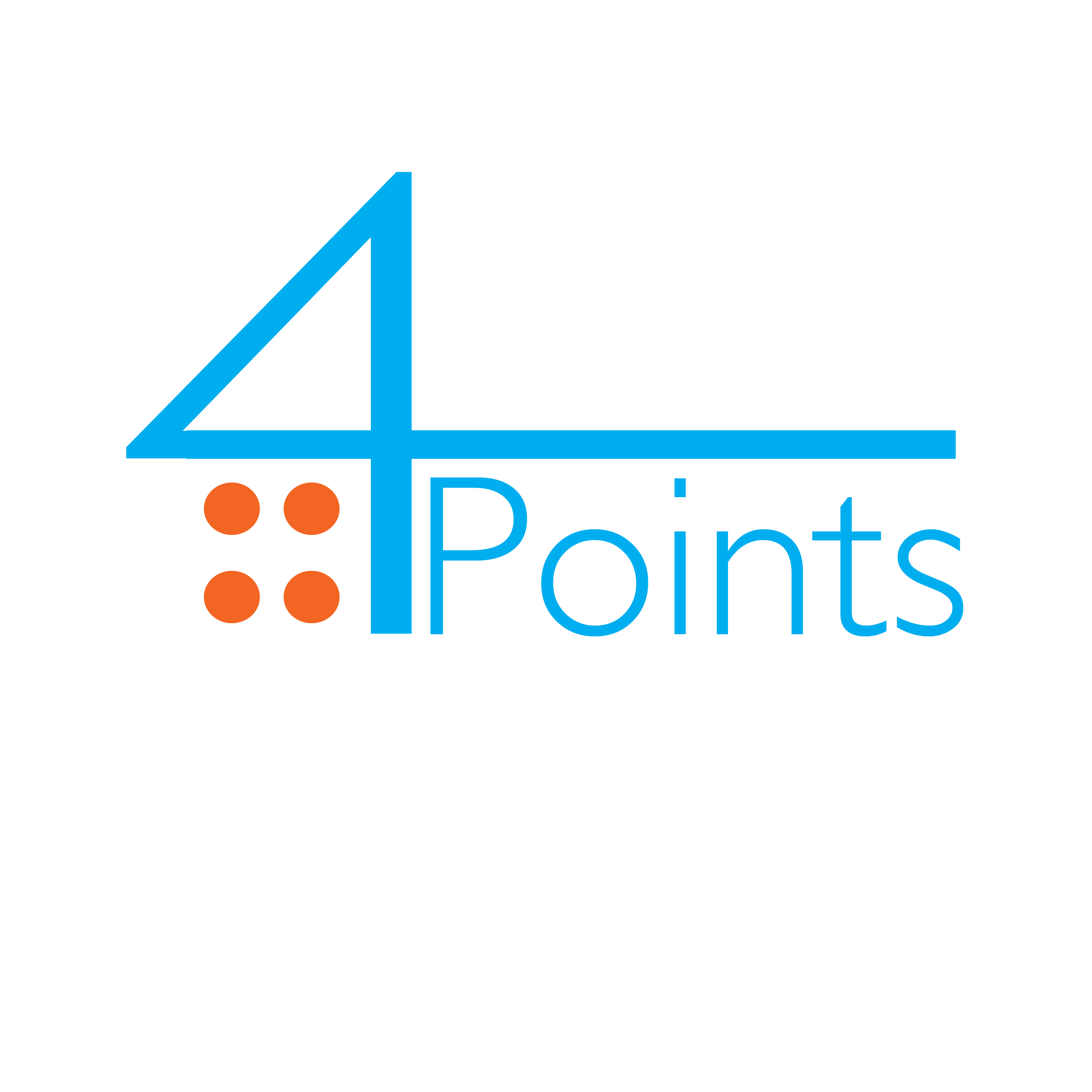 4 Points Counseling: A Top-Notch Center Helping to Achieve Total Wellbeing