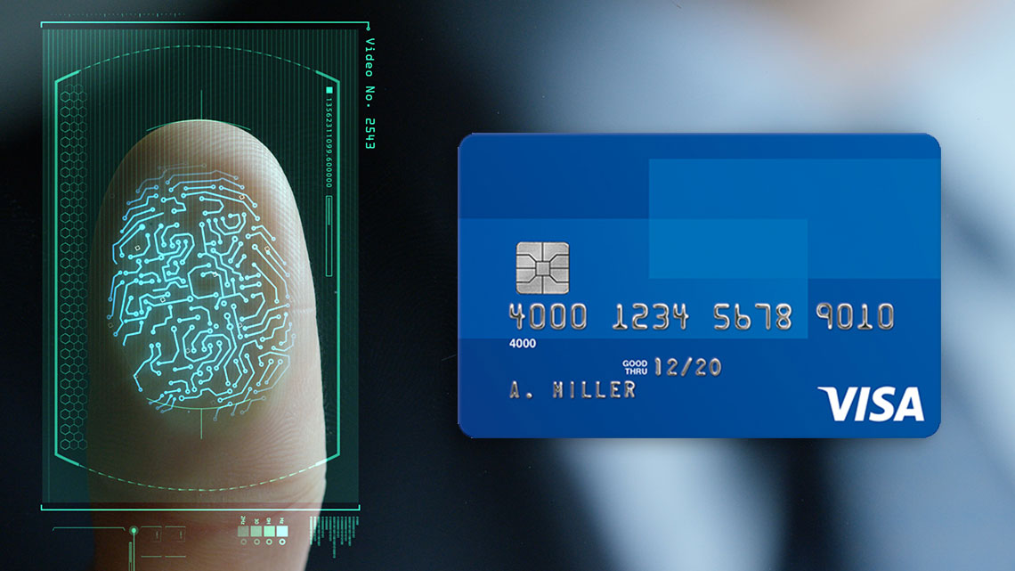 Global Biometric Payment  Market Closes 2019 on Satisfactory Note; Eyeing Growth Trends Ahead