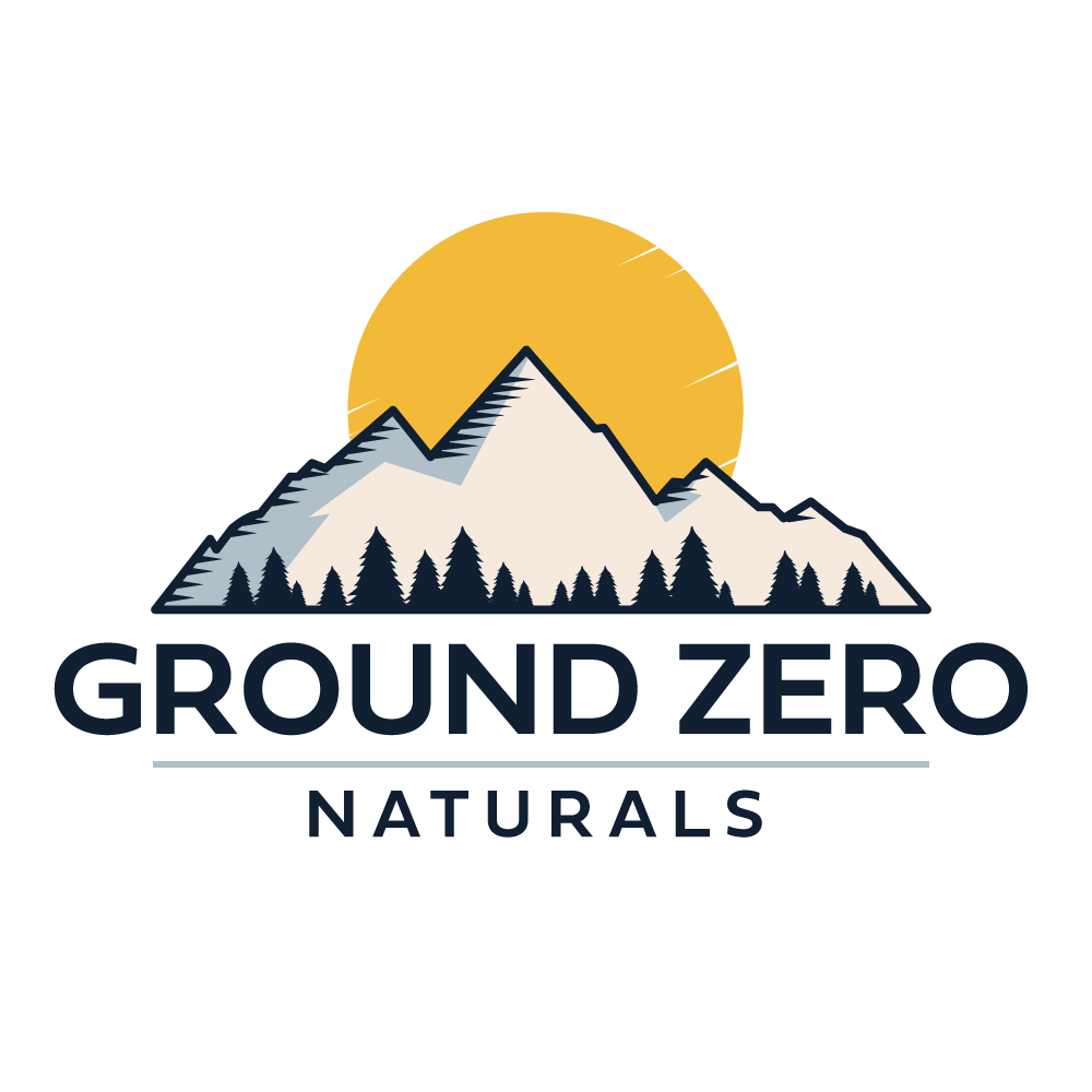 Ground Zero Naturals is Leading the Charge When It Comes to CBD and Hemp Products