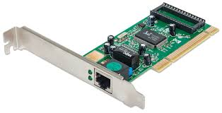 Ethernet Card Market – Emerging Trends May Make Driving Growth Volatile