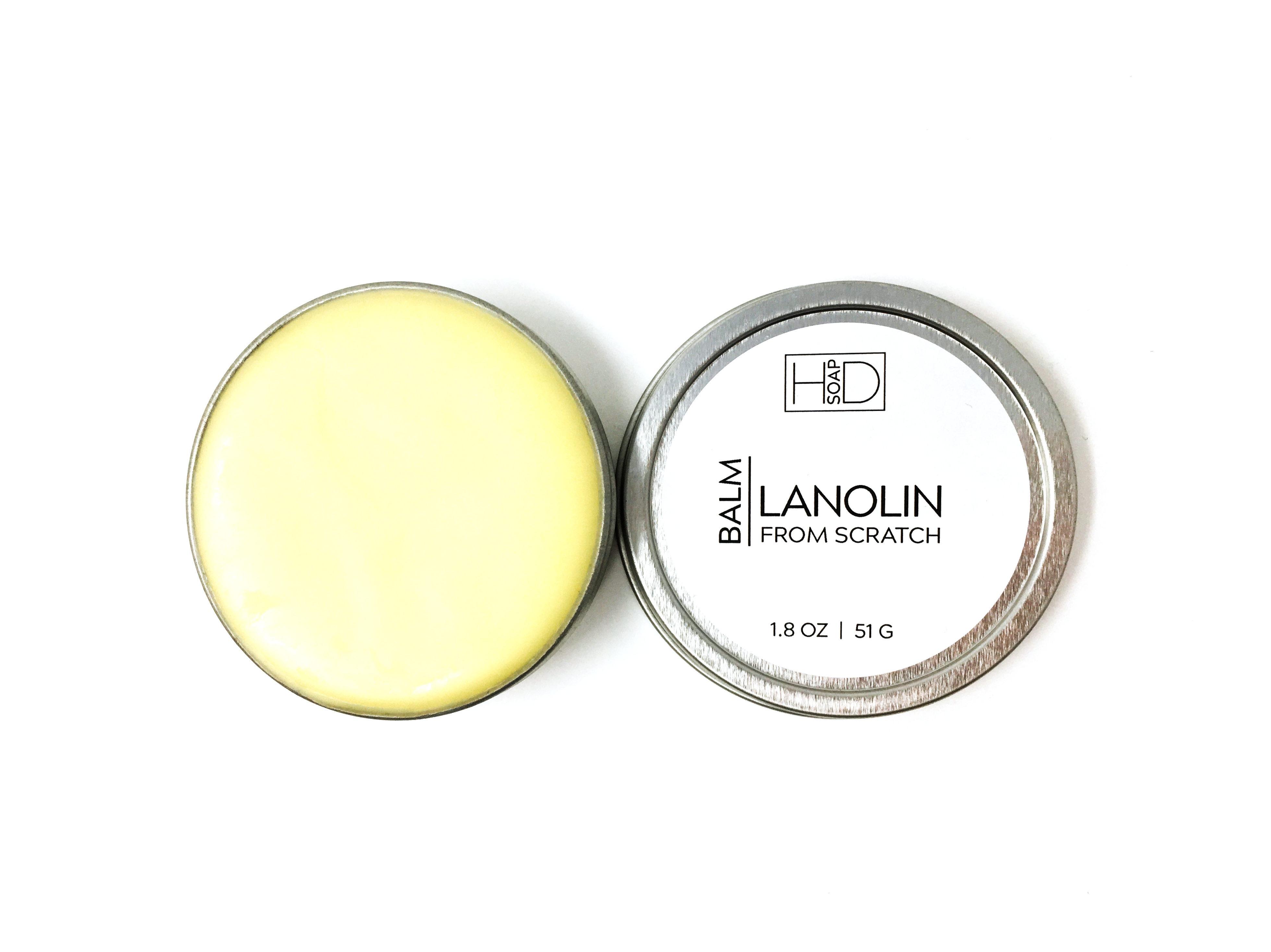 Lanolin Oil 2020 Global Sales Price Revenue Gross Margin And Market Share Forecast Report 2026