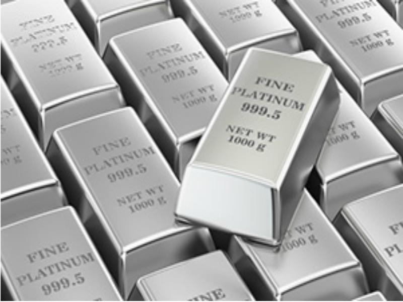 Global Platinum Mining Market Closes 2019 on Satisfactory Note; Eyeing Growth Trends Ahead- Anglo, Impala, Northam