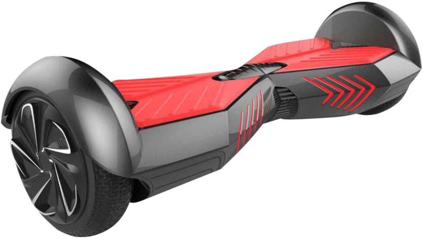 Smart Drift Scooter 2020 Global Market Analysis, Company Profiles and Industrial Overview Research Report Forecasting to 2026