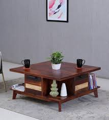 Coffee Tables Market 2020- Global Industry Analysis by Key Players, Share, Segmentation, Consumption, Growth, Trends and Forecast by 2023