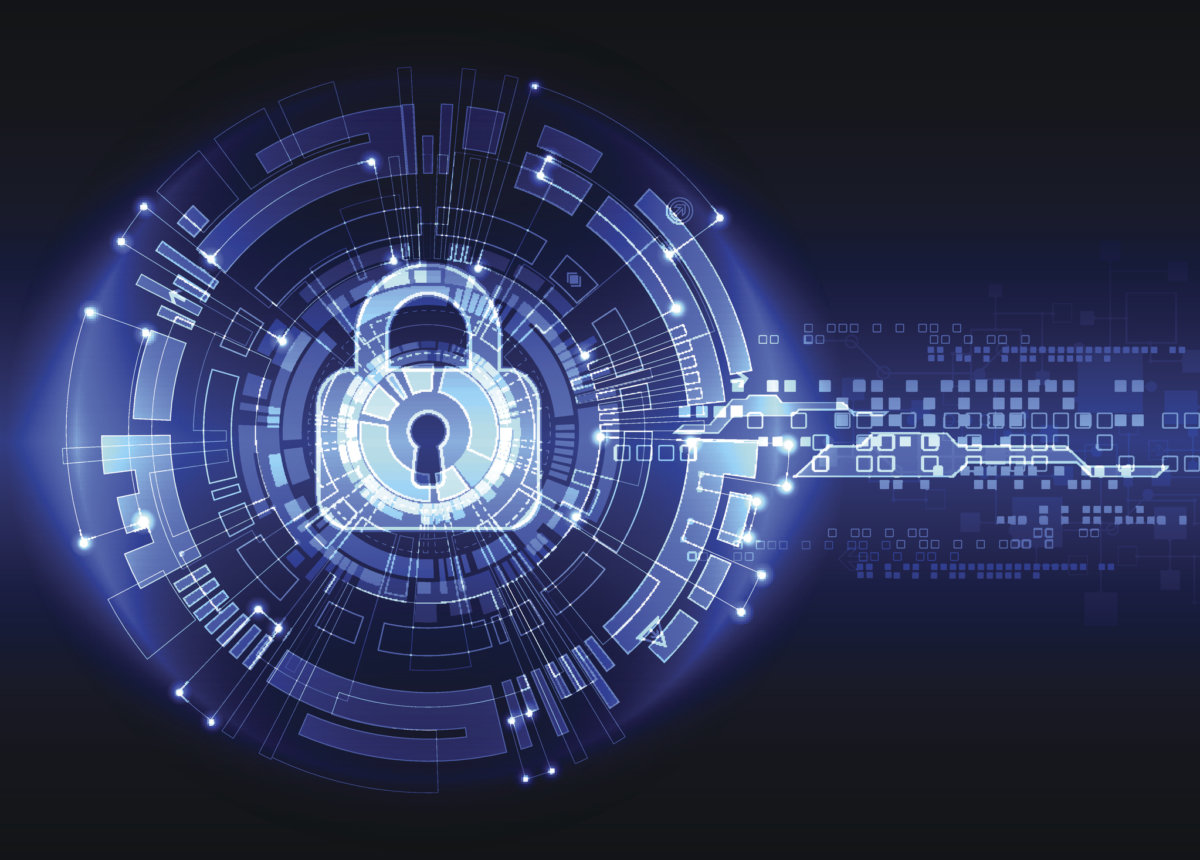 Latest release: Network Encryption Market Will Hit Big Revenues In Future | Cisco, Juniper Networks, eSecurity