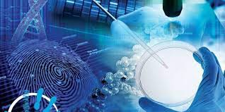 Forensic Technologies and Services Market Growth Powered with Latest Development Scenario & Influencing Trends