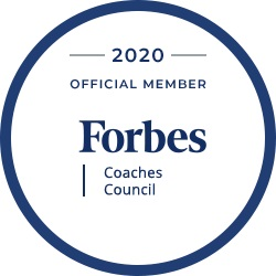 Lisa Rangel of Chameleon Resumes Celebrates Milestone with Forbes Coaches Council