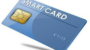 Smart Card Market to see Booming Worldwide, Latest Study Reveal