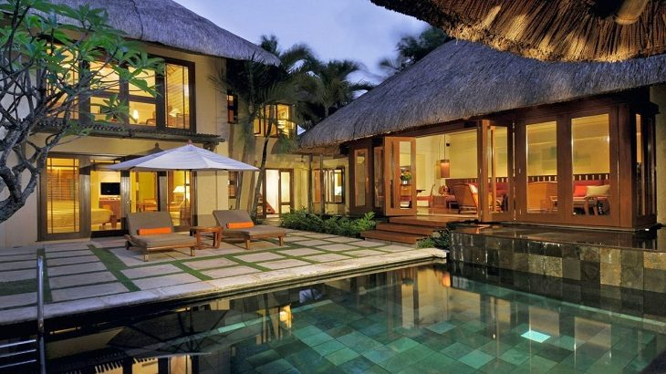 Luxury Hotels 2020 Global Market Analysis, Company Profiles, Industry Statistics & Overview Research Report Forecasting to 2025