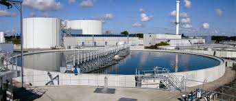 Water and Waste Water Treatment and Management Market 2020- Global Industry Analysis by Key Players, Share, Segmentation, Consumption, Growth, Trends and Forecast by 2021