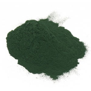 Organic Spirulina Powder Market 2020 Global Industry – Key Players Analysis, Sales, Supply, Demand and Forecast to 2025
